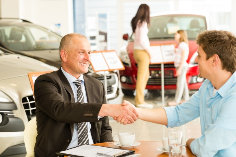 What Is A Contractual Liability Insurance Policy Expert