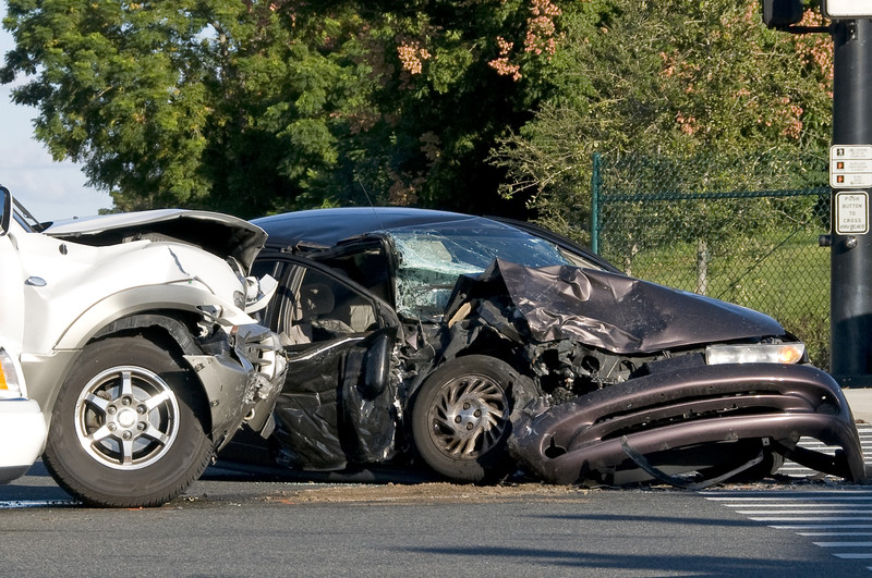 Collision Damage Waivers When To Buy Expert Commentary Irmi Com