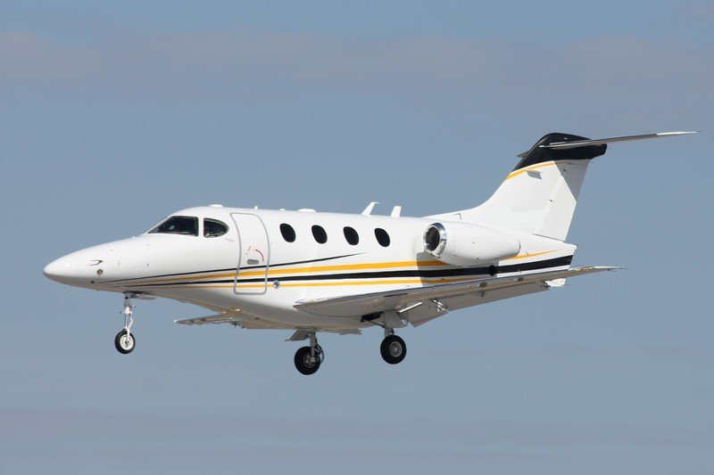 Irs Faa And Aircraft Liability Expert Commentary Irmicom