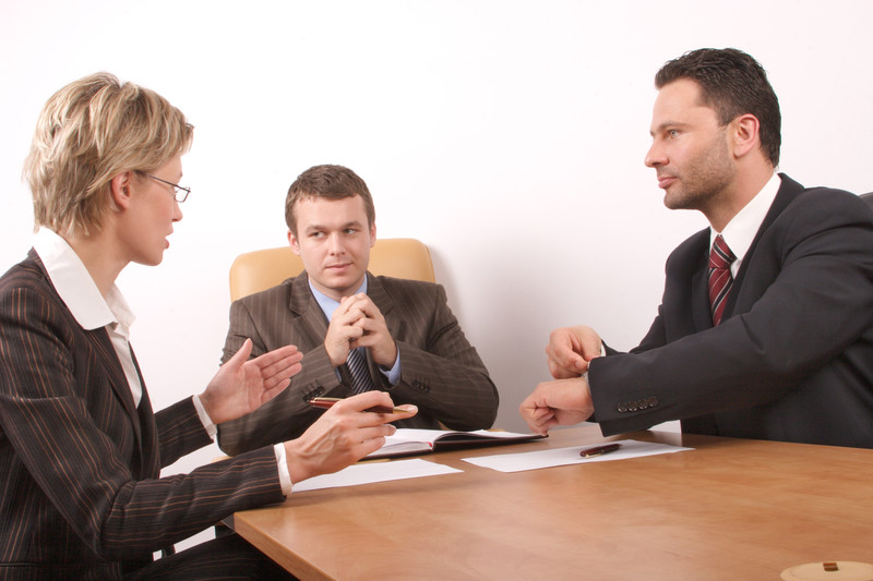 Image result for Business Mediation Services: Get Great Deals