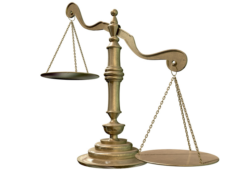 burden of proof On the burden of proof james cargile the phrase 'burden of proof' or 'onus probandi' originally referred to something determined by a judge in a legal.