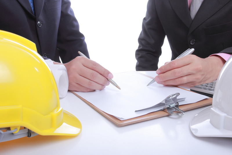 What Is Subrogation And Why Is My Contract Waiving It Expert