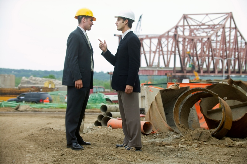 There Are A Variety Of Options Available For Resolving Construction Disputes Whether You An Owner Contractor Subcontractor Supplier Designer