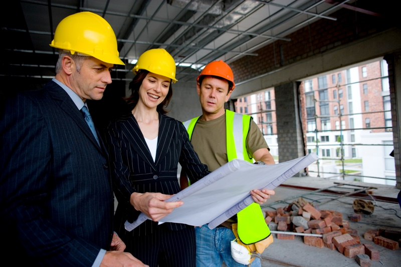 Builders Risk Insurance: Is It Always Necessary?