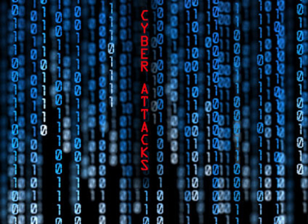 Awake at Night: Cyberbreaches and the New Risk to Directors