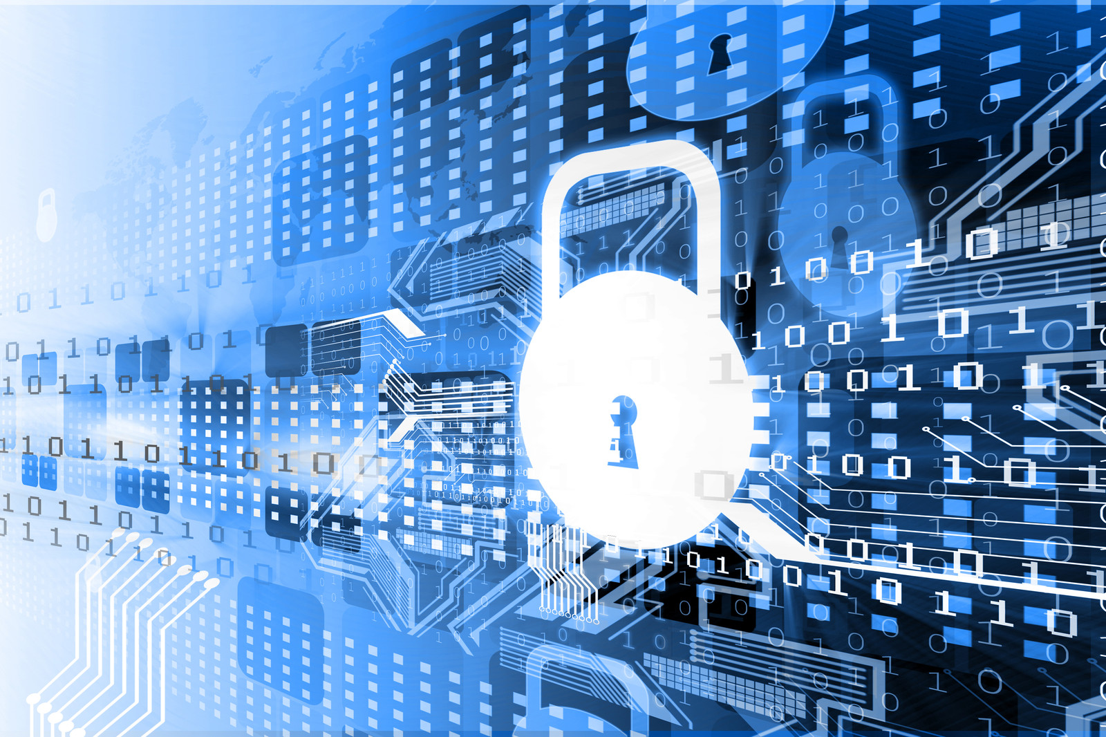 The Developing Legal Standards For Data Security Expert Commentary