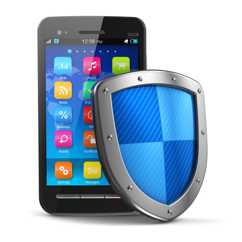 Image result for mobile device protection insurance