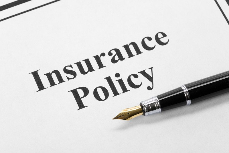 Questions And Answers On Additional Insured Issues Part 2 Expert