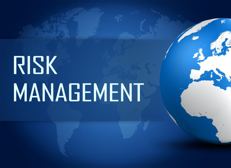 Personal Risk Management Services More Than Just Insurance Expert