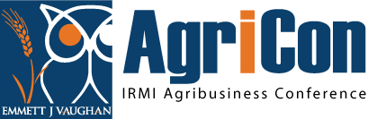 AgriCon-Logo-(Hero-Page)