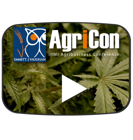 AgriCon-Video-Playback-Image