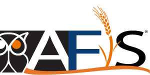 Agribusiness and Farm Insurance Specialist Logo