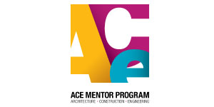 Ace-Mentor