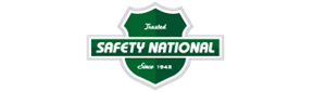 Safety-National