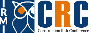 CRC logo (primary minimum)