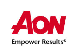 Aon Construction Services Group