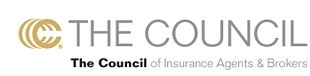 The Council of Insurance Agents & Brokers