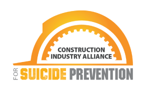Const.-Industry-Alliance-for-Suicide-Logo-(300x200) (002)