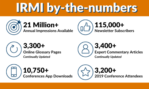 IRMI.com Media Kit By The Numbers Graphic_Screen Grab