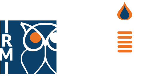Energy Risk and Insurance Conference