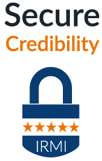 Secure-Credibility-2016