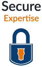 Secure-Expertise-2016