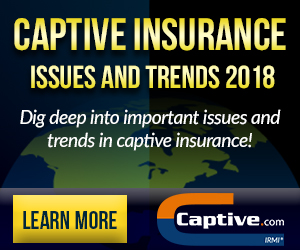 Download Free Captive Report
