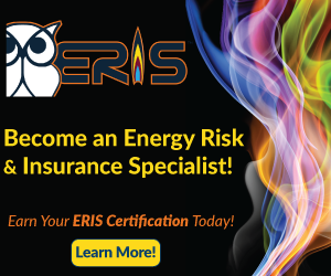 Earn Your ERIS Certification!