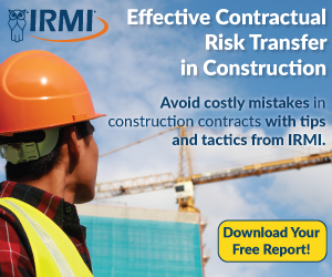 Free ICRM White Paper