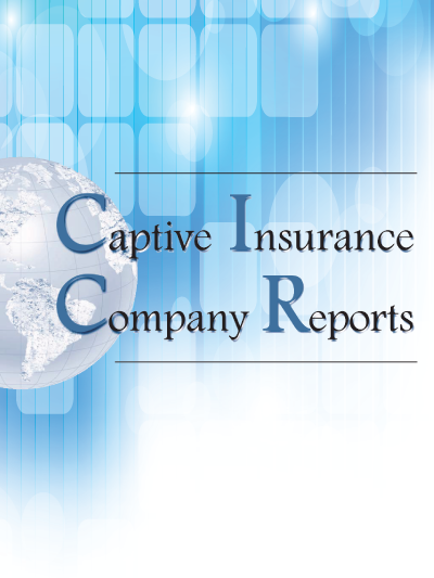 Guide to Captives and Alternative Risk Financing (Commercial Lines Series)