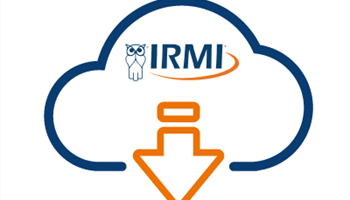 IRMI Insurance Checklists