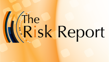 The Risk Report