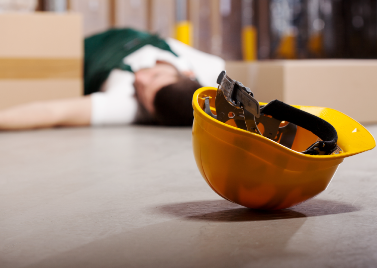Blueprint for Workers Comp Cost Containment