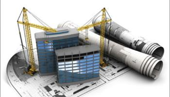 Insurance for Defective Construction - Print Edition