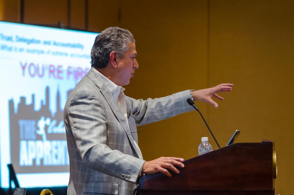 34th IRMI Nashville Day 2 breakouts-3540